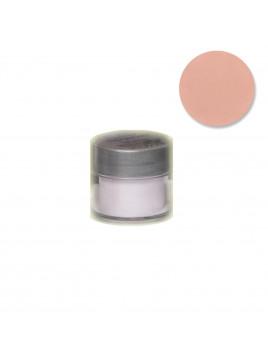 Poudre résine acrylique Attraction Peach Blush NSI 7 grs