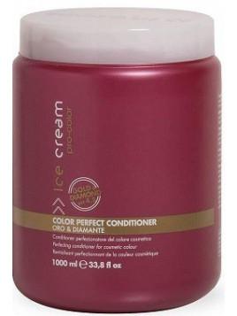 Après-shampoing perfectionnement cheveux colorés PRO-COLOR 1000 ml