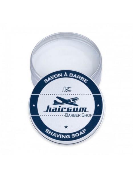 Savon à barbe Hairgum 50 g