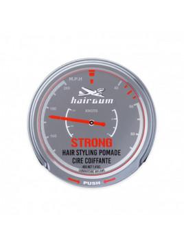 Cire coiffante Strong Hairgum 100 gr