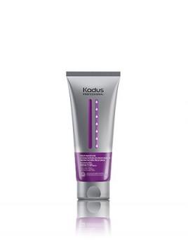 Masque intensif pour cheveux secs DEEP MOISTURE KADUS 200ML