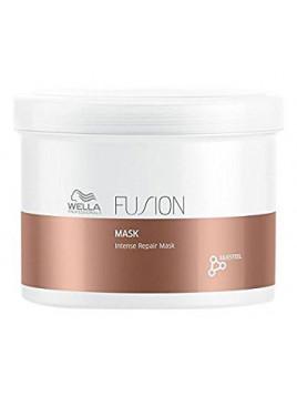 Masque Fusion Intense Repair 500 ml Wella