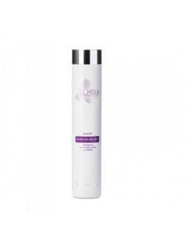 Shampoing BAIN Disciplinant Luxe Color 250 ml
