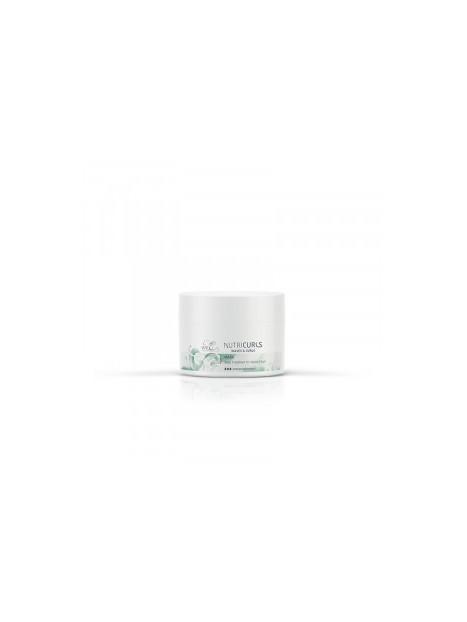 Masque Nutricurls Wella professional 150 ml