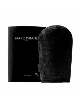 Gant applicateur autobronzant Marc Inbane