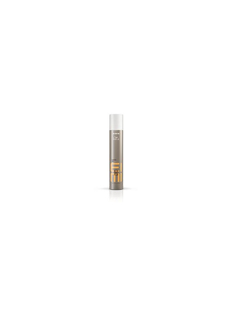 Spray de finition extra fort SUPER SET EIMI WELLA 300ML