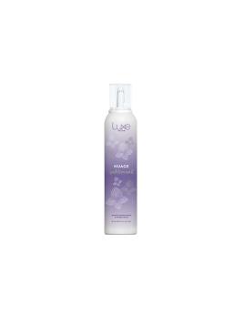 Soin protecteur Nuage sublimant Luxe Color 200 ml