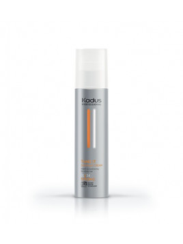 Crème lissage cheveux indisciplinés TAME IT KADUS 200ml