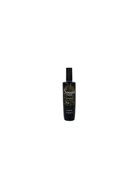 Parfum de cheveux Sensual Touch Inebrya 100 ml