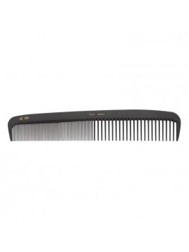 Peigne démêloir 269 Carbon combs