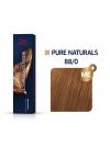 Coloration Koleston Perfect Me+ Pure Naturals 88/0 60ml