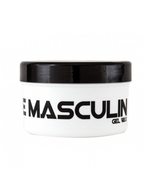 Gel coiffant LE MASCULIN 500 ml