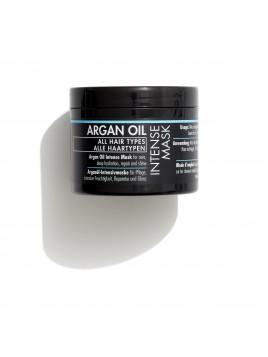 Masque Intense Argan Oil GOSH