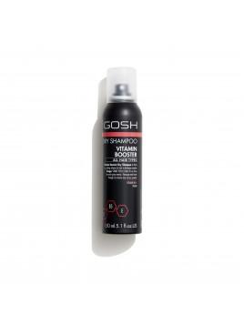 Shampoing Sec Spray Vitamin Booster GOSH