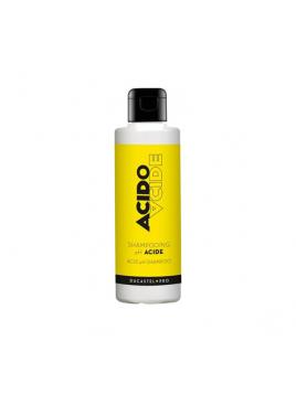 Shampoing pH Acide 250ml DUCASTEL