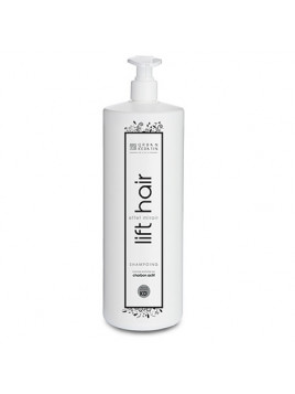 Shampoing Effet Miroir LIFT HAIR 1L Urban Keratin