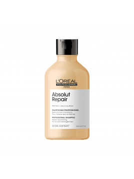 Shampoing Absolut Repair L'ORÉAL PRO 300ml