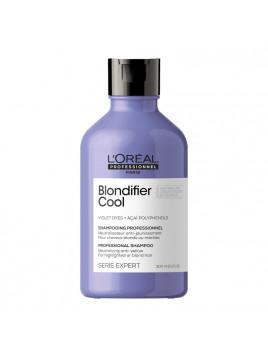 Shampoing Blondifier Cool L'ORÉAL PRO 500ml
