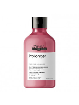 Shampoing Pro Longer L'ORÉAL PRO 300ml