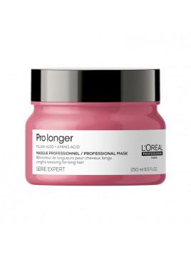 Masque Pro Longer L'ORÉAL PRO 250ml