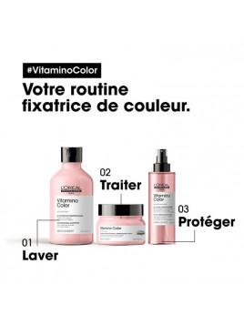 Routine Vitamino Color L'ORÉAL PRO