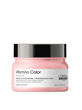 Masque Vitamino Color L'ORÉAL PRO 250ml