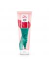 Masque repigmentant Color Fresh Red 150ml WELLA