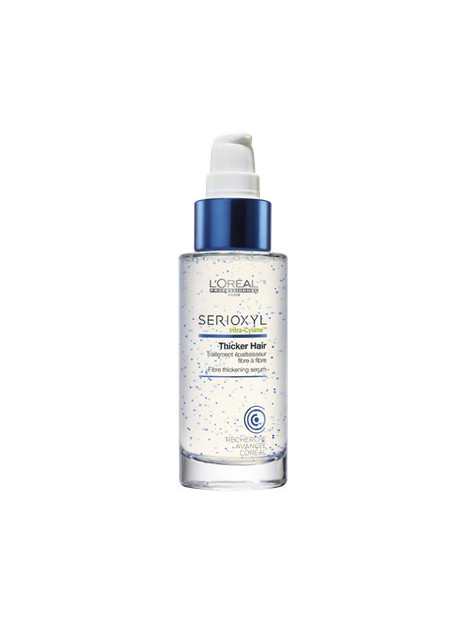Sérum Thicker Hair Serioxyl L'Oreal Professionnel