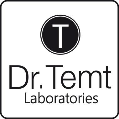 DR. TEMT